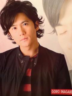 稲垣吾郎の画像 p1_32